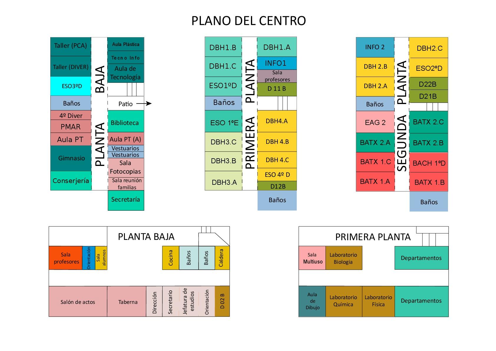 Plano de centro 2015_16-001
